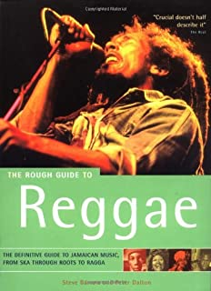 Rough guide to reggae various artists | songs, reviews, credits.
