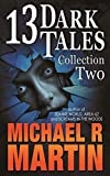 13 Dark Tales: Collection Two