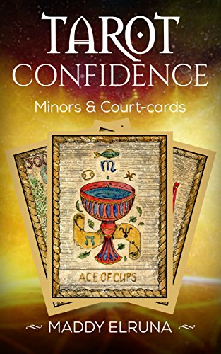 Read the Tarot with confidence: beginners & experts