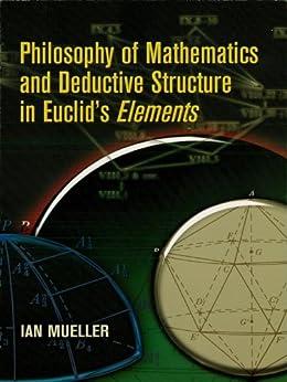 Philosophy Mathematics by Korner