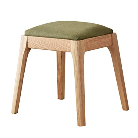 Pleasing Amazon Com Ttd Stool Dressing Makeup Seat Piano Chair Machost Co Dining Chair Design Ideas Machostcouk