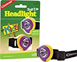 headlights for kids - Coghlan's Bug-Eye Headlight for Kids