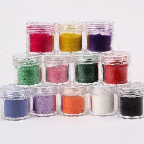 set-of-12-color-3d-velvet-flocking-powder-velvet-manicure-nail-art-polish-kit-by-catalina