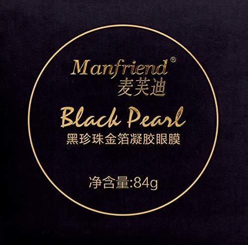 51yDzz t1RL Wholesale Korean cosmetics supplier.