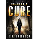 Chasing a Cure: Book One