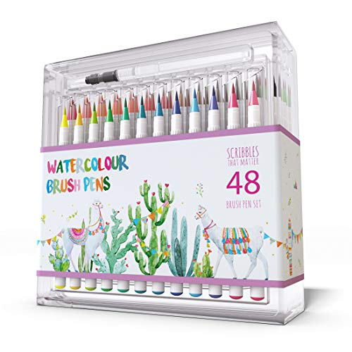 Best Art Markers