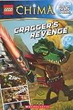 Cragger's Revenge, Trey King, 060632013X
