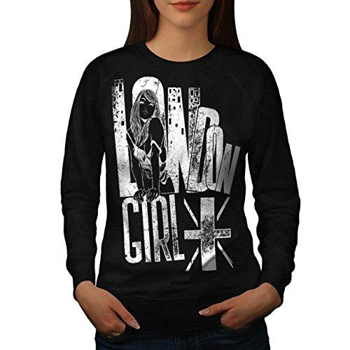 royal-london-girl-uk-britain-gb-women-new-m-sweatshirt-wellcoda