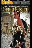 A Laird for Christmas (Highland Bachelor)