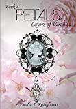 PETALS (Layers of Veronica Book 3)