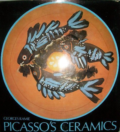Picasso's ceramics ()