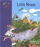 Little Mouse, Myriam Deru, 0789206927