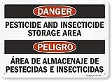 Smartsign By Lyle Pesticides