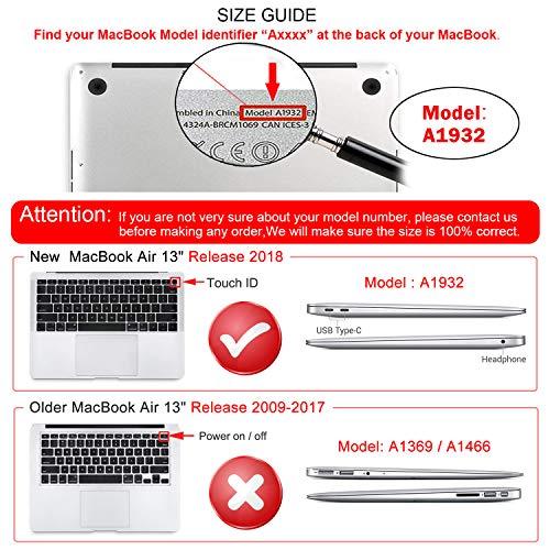 Buy macbook air 13 inch case best buy
