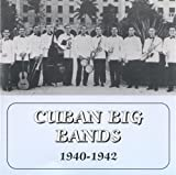 Cuban Big Bands / Various
