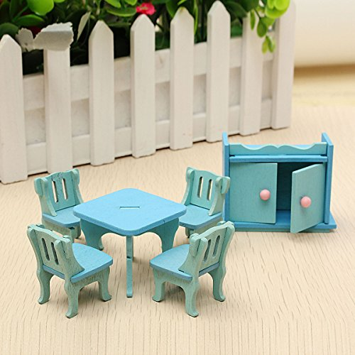 sica-wooden-dollhouse-furniture-doll-house-miniature-dinning-room-set-kids-role-play-toy-kit