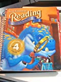 img - for Scott Foresman Reading: Seeing Is Believing, Grade 4, Vol. 2, Teacher's Edition book / textbook / text book