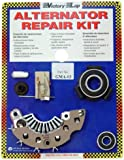 Victory Lap GMA-03 Alternator Repair Kit