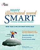 More Illustrated Word Smart, Morgan Chase, 0375762051