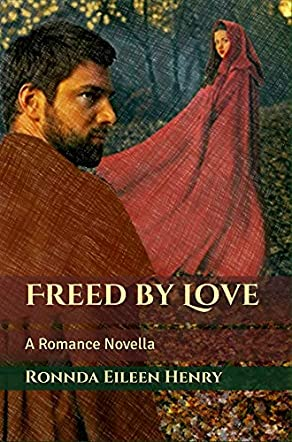 Freed by Love