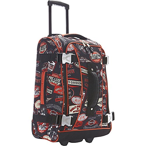 harley-davidson-21-hybrid-luggage-vintage