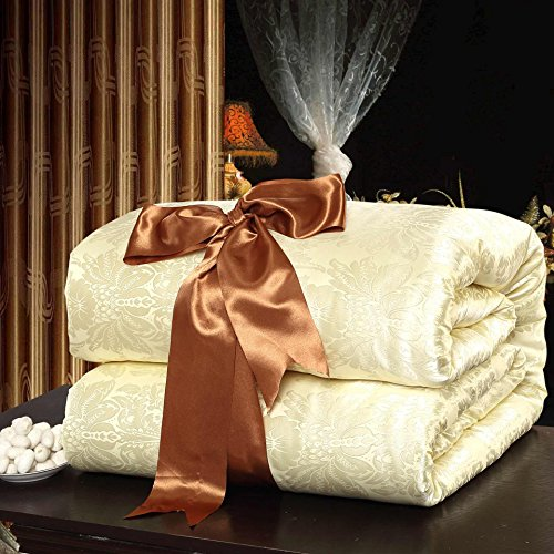 Royals Eco friendly Handmade Comforter Bedspread product image