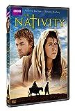 Buy Nativity, The