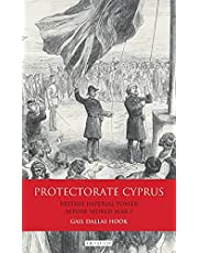 Protectorate Cyprus: British Imperial Power before WWI