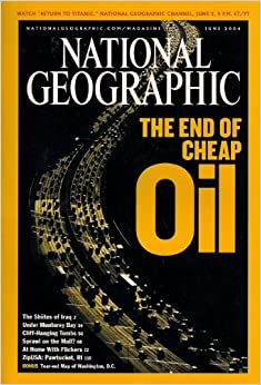 the end of cheap oil essay Could low oil prices end venezuela's revolution in the essay, hausmann listed many prices at the pump here are the cheapest in the world.