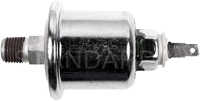 Standard Motor Products PS402 Oil Pressure Switch