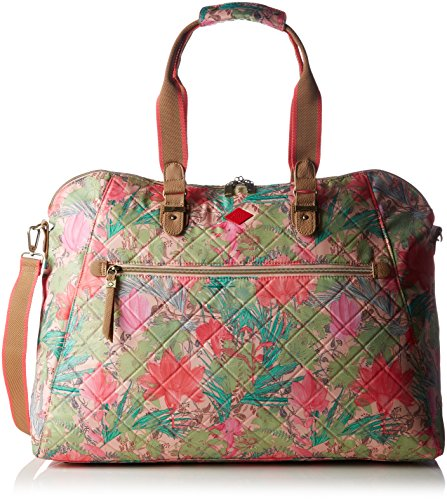 oilily-ff-weekender-melon