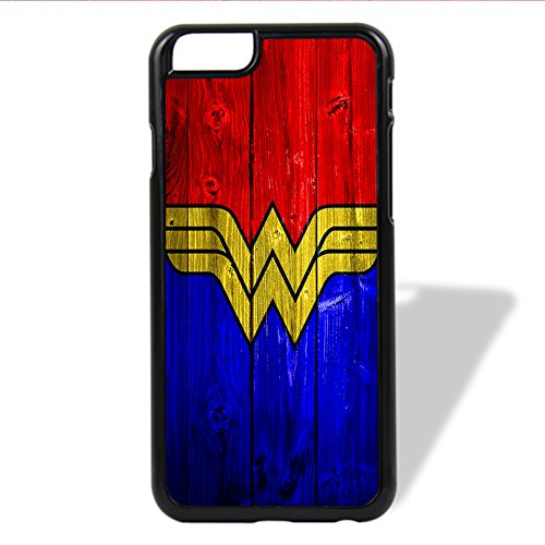 Coque,Wonder Woman Logo 6/6s Coque iphone Case Coque, Wonder Woman Logo 6/6s Coque iphone Case Cover