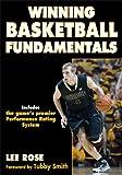 Winning Basketball Fundamentals 1st Edition