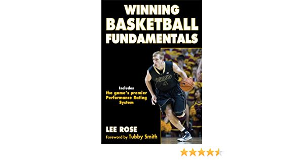 Sports betting systems fundamentals of basketball the sporting chefs better venison cookbook