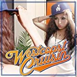 V.A. - Westcoast Cruisin [Japan CD] PCD-18014 by Indie Japan