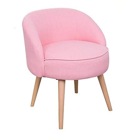 Amazon.com: SjYsXm-sillón reclinable de un solo sofá, sillón ...