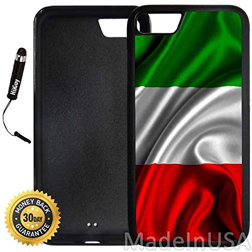 iphone 8 case italy
