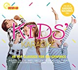Music : Kids Karaoke