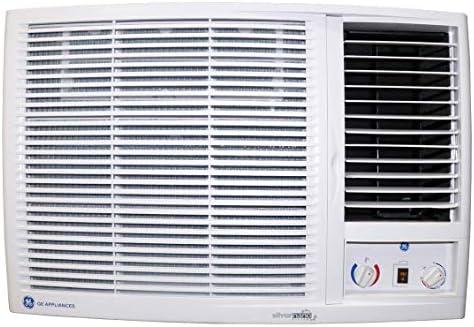 جهاز تكييف هواء نافذة