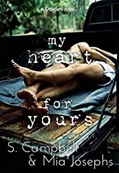 My Heart for Yours (Crawford)