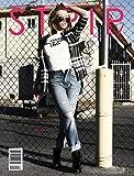 STRIPLV Issue 0918 with Jeanie Marie, Toni Collette, Criss Angel, Jennifer Lopez, Halsey, Charli XCX, Karlie Montana, Faye Reagan, Elle Alexandra, Ashlyn Molloy, Nikki Rhodes, Heather Carolin,