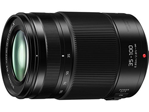 lens 35 - 7