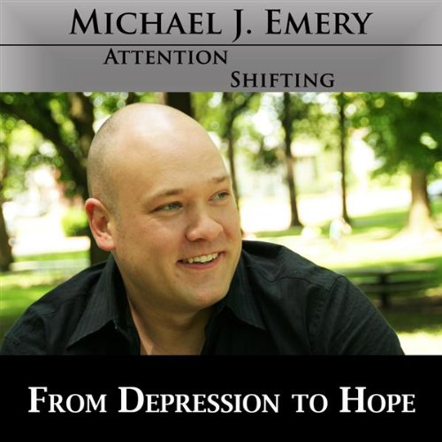 from-depression-to-hope-nlp-and-hypnosis-mp3-to-end-depression-and-experience