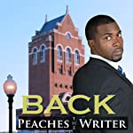 Back |  Peaches the Writer