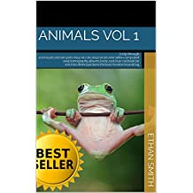 Animals vol 1: A trip through animal,pet,animals,pets,dog,cat,cats,dogs,brute,animallike,computed axial tomography,albums,body,cast,true cat,book,be sick,foto,detent,pictures,Richard Avedon,hound,tag