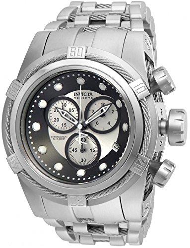 invicta-reserve-52mm-bolt-zeus-quartz-chronograph-stainless-steel-bracelet-watch