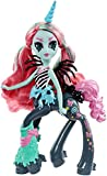 (US) Monster High Girls Carousel Fright-Mares Extension Doll