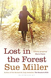 Lost in the Forest: reissued