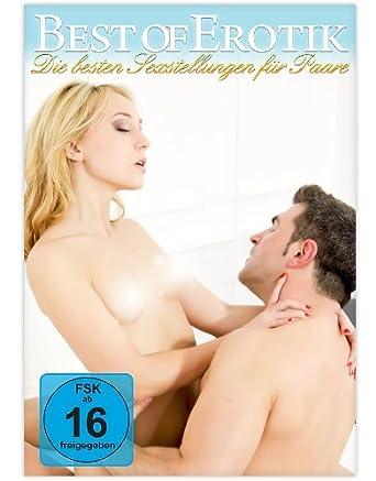 Porn in hot