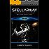 Stellarium (Origem): Uma aventura através do espaço-tempo para os limites do nosso universo